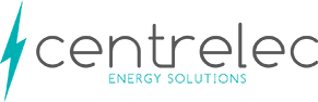 Centrelec energy solutions